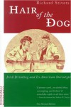 Hair of the Dog - Richard Stivers, Andrew M. Greeley