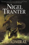 The Admiral - Nigel Tranter