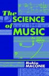 The Science of Music - Robin Maconie