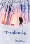 Breadcrumbs - Erin Mcguire, Anne Ursu