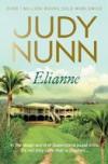 Elianne - Judy Nunn