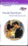 Prezent dla księżniczki - Nicole Burnham