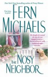The Nosy Neighbor - Fern Michaels