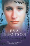 Morning Gift - Eva Ibbotson