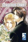 Gorgeous Carat, Volume 04 - You Higuri