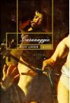 Caravaggio: A Life - Helen Langdon