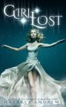 Girl Lost - Nazarea Andrews