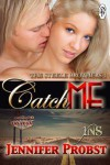 Catch Me - Jennifer Probst