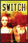 Switch - Tish Cohen