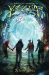 Yazen (Ponith Book 1) - Nicole Sloan
