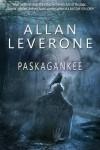 Paskagankee - Allan Leverone