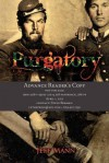 Purgatory: A Novel of the Civil War - Jeff Mann