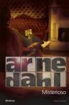 Misterioso (A-gruppen, #1) - Arne Dahl