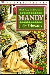 Mandy (Julie Andrews Collection) - Julie Andrews Edwards, Judith Gwyn Brown