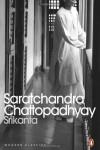 Srikanta - Sarat Chandra Chattopadhyay