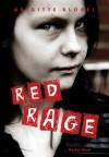 Red Rage - Brigitte Blobel