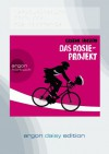 Das Rosie-Projekt (DAISY Edition) - Graeme Simsion