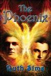 The Phoenix - Ruth Sims