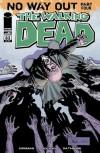 The Walking Dead, Issue #83 - Robert Kirkman, Charlie Adlard, Cliff Rathburn