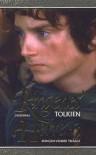 Kongen vender tilbage (Ringenes Herre 3) - J.R.R. Tolkien, Ida Nyrop Ludvigsen