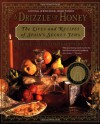 A Drizzle of Honey: The Life and Recipes of Spain's Secret Jews - David M. Gitlitz, Linda Kay Davidson