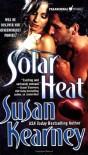 Solar Heat - Susan Kearney