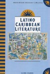 Latino Caribbean Literature - Globe