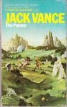 The Pnume (Planet of Adventure) - Jack Vance, Peter Goodfellow