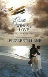 On the Wings of Love - Elizabeth Lane