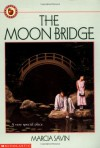 Moon Bridge - Marcia Savin