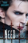 Need - Todd Gregory
