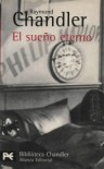 El sueño eterno - Raymond Chandler, José Luis López Muñoz