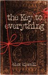 The Key to Everything - Alex Kimmell