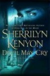 Devil May Cry - Sherrilyn Kenyon