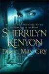 Devil May Cry - Sherrilyn Kenyon