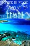 Hawaii - Brandi Ratliff, Rebecca Ratliff