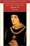 Henry VI Part II - Roger Warren, William Shakespeare