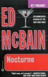 Nocturne: A Novel of the 87th Precinct (87th Precinct Mysteries) - Ed McBain