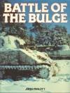 Battle of the Bulge - John Pimlott