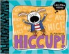 Balloon Toons: Hiccup! - Mike Herrod