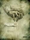 Anime assassine - Marionette (OMBRE E MISTERI) - Diego Collaveri