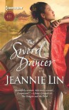 The Sword Dancer (Sword Dancer, #1) - Jeannie Lin