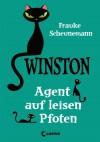Agent auf leisen Pfoten - Frauke Scheunemann