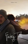 Fairy-Tale (German Edition) - Rona Cole