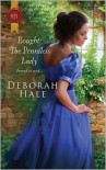Bought: The Penniless Lady (Harlequin Historical #1033) - Deborah Hale