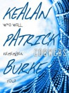 Cobwebs - Kealan Patrick Burke