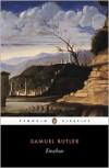 Erewhon -  Peter Mudford, Samuel Butler