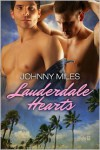 Lauderdale Hearts - Johnny Miles