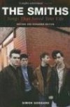 The Smiths: Songs that Saved Your Life - Simon Goddard