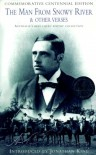 The Man From Snowy River and Other Verses - A.B. 'Banjo' Paterson